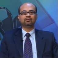 Gammon Infra to miss FY14 guidance; sees better FY15