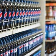 PepsiCo to launch 5 products by early next year
