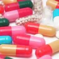 DIPP to send proposal to PMO on review of pharma FDI policy