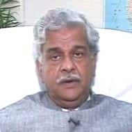 Auction of coal blocks likely in December: Jaiswal