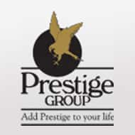 Buy Prestige Estates Projects; target of Rs 233: Axis Direct