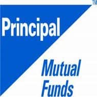 Principal Mutual Fund announces renaming of dividend Option