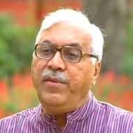 'People's govt' is coming true this elections: Quraishi