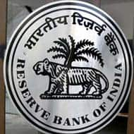 RBI issues draft Basel III norms on liquidity standards