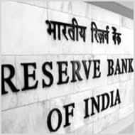 RBI raises repo rate by 0.25%, reverse repo rate by 0.5%