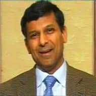 Budget Expectations: Need more spend on food security, better sops, says Rajan