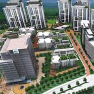 Four Seasons' Noida proj with 3C priced at Rs 20-22cr/aptmt