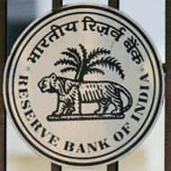 RBI eases KYC norms for money changing activities