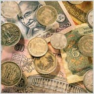 Indian rupee opens flat at 60.11 per dollar