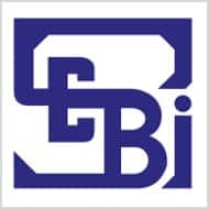 SEBI relaxes rules for infra debt funds