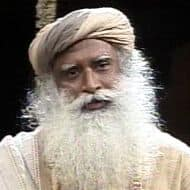 Need laws that limit reliance on ethics: Jaggi Vasudev