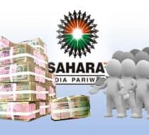 IRDA fines Sahara India Life Insurance for violating norms
