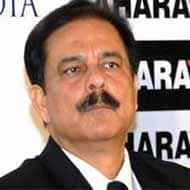 Sahara announces foray into merchandise retail biz
