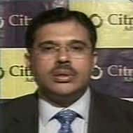 Bks may lead mkt rally soon; cautious on metals: Citrus Advisors