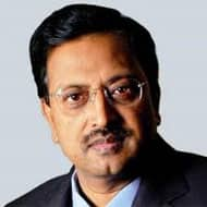 Satyam scam: Where business was in bed with politicians