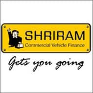 Piramal Healthcare buys 2.26cr shares of Shriram Transport
