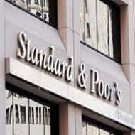 S&P lowers IDBI Bk on foreign currency issuer credit rating