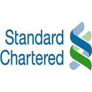 Standard Chartered Bank, India appoints Mohanty as CFO