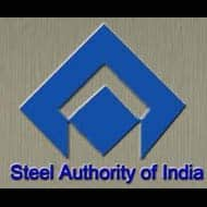 Steel Authority Q1 loss seen at Rs 1265.9 cr: ICICI Securities