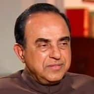 Congress reiterates Swamy's real target is Arun Jaitley, not CEA