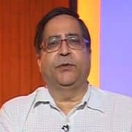 Q3 GDP puzzles economists; TCA Anant provides clarity on nos