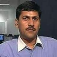 Commodity learning lessons: Commtrendz Gnanasekar's picks