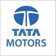 Tata Motors Dvr Stock Price Share Price Live Bse Nse