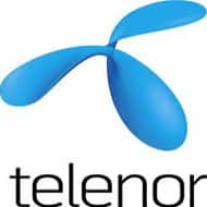 Telenor to expand in Asia; expects to break even in India