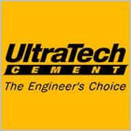 Buy Ultratech Cement ; target of Rs 3281: Emkay