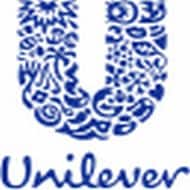 Unilever streamlines products, cuts jobs to tackle slowdown