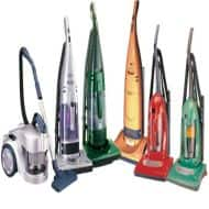 Eureka Forbes eyes 33% revenue from vacuum cleaners by 2014