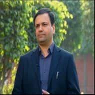 Virendra Mhaiskar: Securing IRB's growth & future