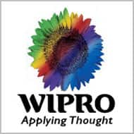 Reduce Wipro, recommends Dolat Capital