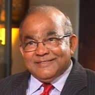 RBI can't ignore impact on current a/c deficit: Reddy