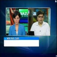 Check out: Fort Share's 2 promising midcap bets