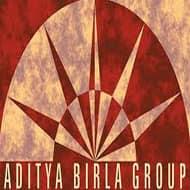Aditya Birla Nuvo applies for payments bank licence