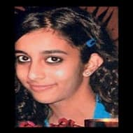 Aarushi murder: Parents Nupur, Rajesh Talwar charged