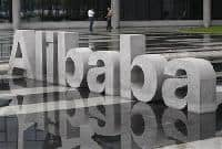 China's Alibaba bans sales of shoddy home appliances