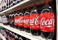 'Coca Cola may set up Lanka plant to target Indian market'