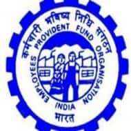 EPFO trustees to discuss equity investment proposal soon