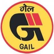 GAIL drops plan to set up LNG terminal at Paradip
