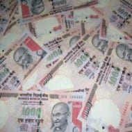 A licence to print money in underbanked India
