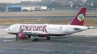 Highly positive says auditor on Kingfisher siphoning funds