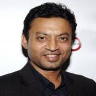 Paan Singh Tomar was special for me: Irrfan Khan