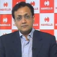 Lloyd acquisition to be EPS-accretive from FY19: Havells' Chief