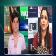 Will look to sell banks on every rise now, says Anu Jain