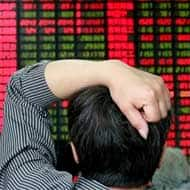 Nikkei hits 5-month closing low on US worries