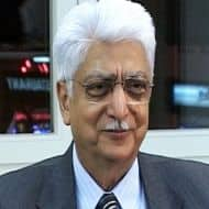 See optimism among clients, especially in West: Azim Premji