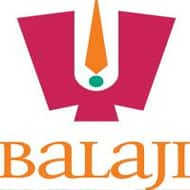 Balaji Telefilms did not disclose Rs 30cr income: I-T