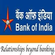 Motilal Oswal neutral on Bank Of India